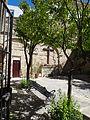 Visita Limes Fidei DSC06164.JPG