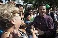 Visita de supervisión por Huracán Patricia a Colima. (21937311083).jpg