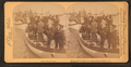 Visitors at Naval Rendezvous, Hampton Roads, Virginia, U.S.A, from Robert N. Dennis collection of stereoscopic views.png