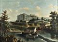 Vista de Vila do Conde (escola portuguesa, séc. XIX).png