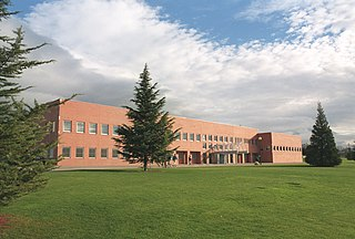 University of Navarra School of Law