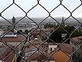 Vistas de Vitoria de la catedral Santa María de Vitoria-Gasteiz.jpg