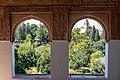 Vistas desde la Alhambra VIII.jpg