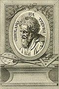 Girolamo da Treviso the Younger