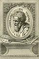 Vite de' più eccellenti pittori, scultori e architetti (1791) (14598194890).jpg