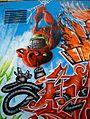 Vitoria - Graffiti & Murals 0170.JPG