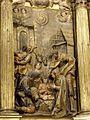 Vitoria - Iglesia de San Miguel, retablo mayor 3.jpg