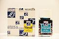 Vitrail range Lefranc & Bourgeois.JPG