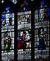 Vitraux Cathédrale d'Auch 19.jpg