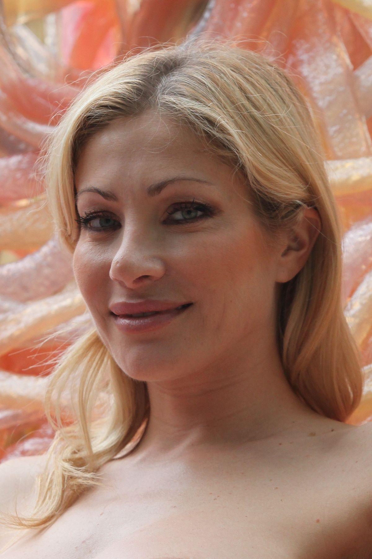 filmati erotici italiani programmi hard in tv