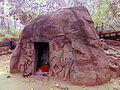 Vizhinjam Cave Temple.jpg
