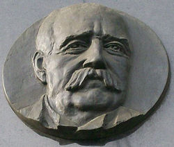 Vjekoslav Klaić.jpg