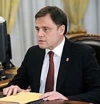 Vladimir Gruzdev, October 2011.jpeg
