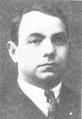 Vladimir Poptomov Belitsa.png