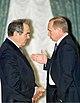 Vladimir Putin 19 January 2001-3.jpg