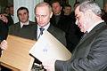 Vladimir Putin 22 March 2002-6.jpg
