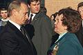 Vladimir Putin 7 May 2002-2.jpg
