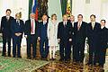 Vladimir Putin 8 May 2002-2.jpg