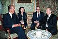 Vladimir Putin with Juan Carlos I-1.jpg