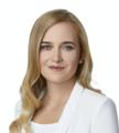 VladimiraMarcinkova profile.png