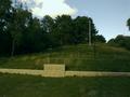 Vlakte van Waalsdorp (Waalsdorpervlakte) 2016-08-10 img. 599.png