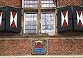 Vlissingen-Beursplein 11-ro134945.jpg