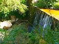 Vodopad, Vučje, Leskovac, b02.JPG