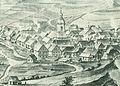 Voehrenbach St. Martin 1792.jpg