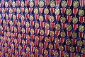 Vojni muzej Ordeni narodnih heroja 1.jpg