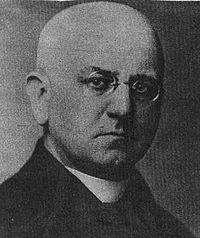 Vojtěch Šanda (1873-1953).jpeg