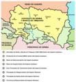 Vojvodina mapa.png