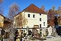 Volksschule St. Pantaleon (4).jpg