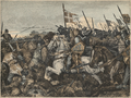 Volmerslaget - Karl Hansen Reistrup (17022) - cropped.png