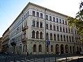 Volt Oszwald-ház (567. számú műemlék) 2.jpg