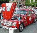 Volvo544small.jpg