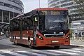 Volvo 8900 RLE 02.jpg