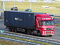 Volvo FH12, Zijderhand Transport bv.JPG