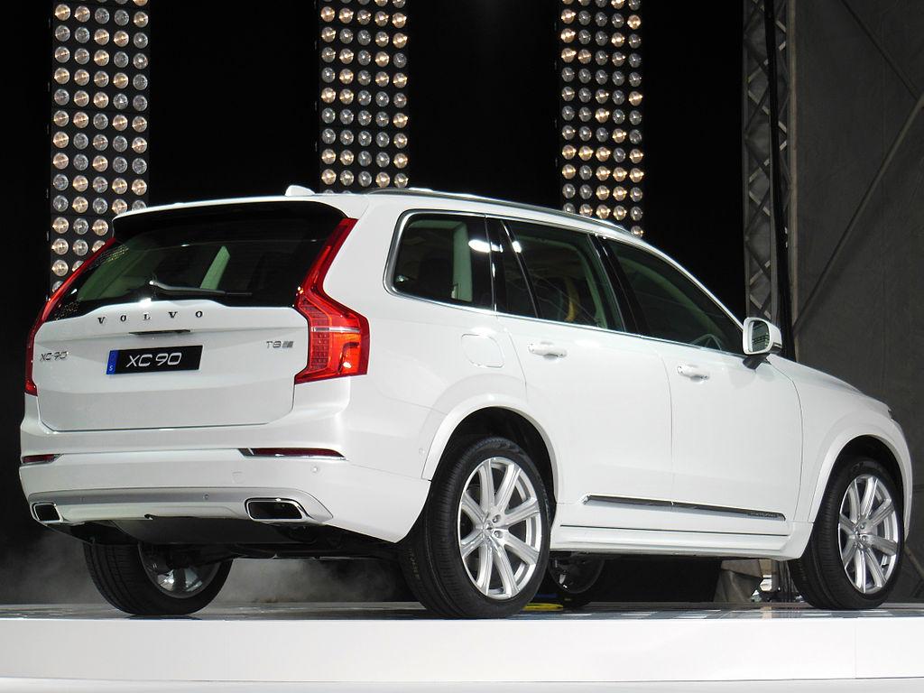 File:Volvo XC90 II, August 2014, 06.jpg