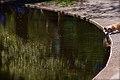 Vondel park (5763954253).jpg