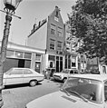 Voorgevel - Amsterdam - 20019793 - RCE.jpg
