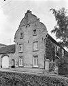 voorgevel - arensgenhout - 20024276 - rce