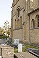 Voormezeele Churchyard 7.JPG