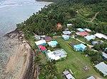Votua Lalai village on Coral Coast, Viti Levu, Fiji 3.jpg