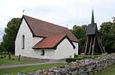 Fil:Vrena kyrka aug 2010.jpg