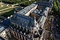 Vue aérienne du domaine de Versailles le 20 août 2014 par ToucanWings - Creative Commons By Sa 3.0 - 33.jpg
