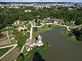 Vue aérienne du domaine de Versailles par ToucanWings - Creative Commons By Sa 3.0 - 025.jpg