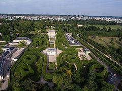 Vue aérienne du domaine de Versailles par ToucanWings - Creative Commons By Sa 3.0 - 106.jpg