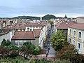 Vue depuis Montée Crêt Roc St Étienne Loire 1.jpg