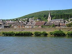Vue sur Deville (Ardennes, Fr).JPG