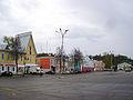 Vyazniki. Sobornaya Square.jpg